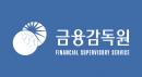 금융감독원 FINANCIAL SUPERVISORY SERVICE